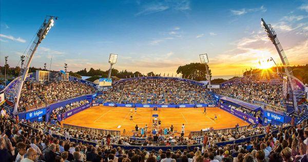 tenis-atp-UMAG-2019-LaLegionArgentina.Com.Ar