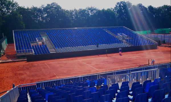 tenis-argentino-challenger-Augsburg-2019-la-legion-argentina-com-ar