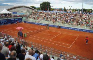 tenis-argentino-challenger-CORDENONS-2019-la-legion-argentina-com-ar