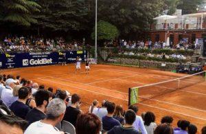 tenis-argentino-challenger-LAQUILA-2019-la-legion-argentina-com-ar