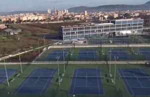 tenis-argentino-challenger-MALLORCA-2019-la-legion-argentina-com-ar