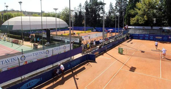 tenis-argentino-challenger-MANERBIO-2019-la-legion-argentina-com-ar