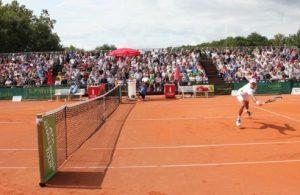 tenis-argentino-challenger-Meerbusch-2019-la-legion-argentina-com-ar