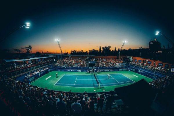 tenis-argentino-challenger-PORTOROZ-2019-la-legion-argentina-com-ar