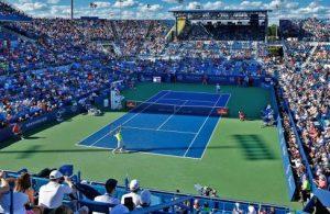 tenis-atp-CINCINNATI-2019-LaLegionArgentina.Com.Ar