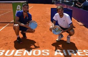 andreozzi molteni campeon dobles challenger buenos aires