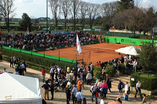tenis-CHALLENGER-FIRENZE-2019-LaLegionArgentina.Com_.Ar