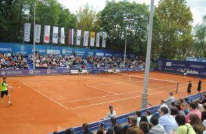 tenis-argentino-challenger-BANJALUKA-2019-la-legion-argentina-com-ar