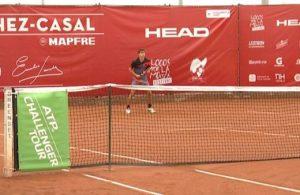 tenis-argentino-challenger-BARCELONA-2019-la-legion-argentina-com-ar