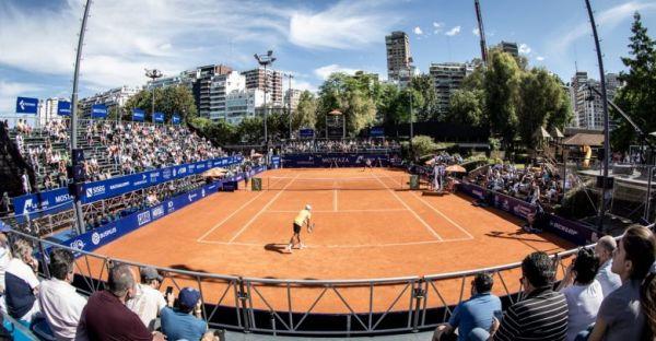 tenis-argentino-challenger-BUENOSAIRES-2019-la-legion-argentina-com-ar