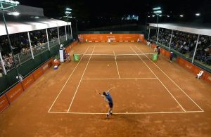 tenis-argentino-challenger-CAMPINAS-2019-la-legion-argentina-com-ar