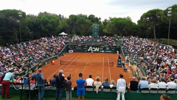 tenis-argentino-challenger-GENOVA-2019-la-legion-argentina-com-ar