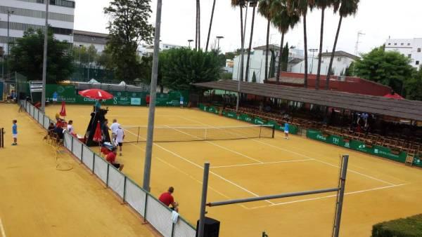 tenis-argentino-challenger-SEVILLA-2019-la-legion-argentina-com-ar