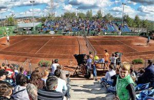 tenis-argentino-challenger-SIBIU-2019-la-legion-argentina-com-ar