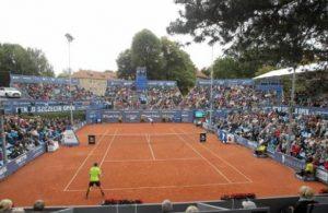 tenis-argentino-challenger-SZCZECIN-2019-la-legion-argentina-com-ar
