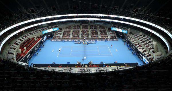 tenis-atp-BEIJING-2019-LaLegionArgentina.Com.Ar