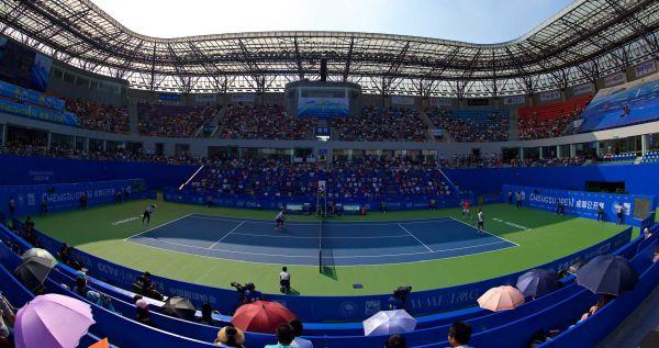 tenis-atp-CHENGDU-2019-LaLegionArgentina.Com.Ar