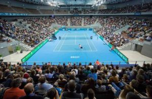 tenis-argentino-challenger-BREST-2019-la-legion-argentina-com-ar