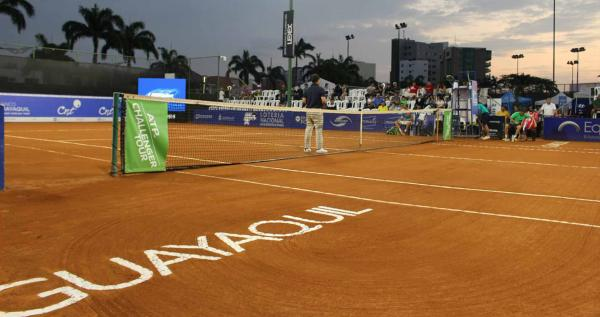 tenis-argentino-challenger-GUAYAQUIL-2019-la-legion-argentina-com-ar