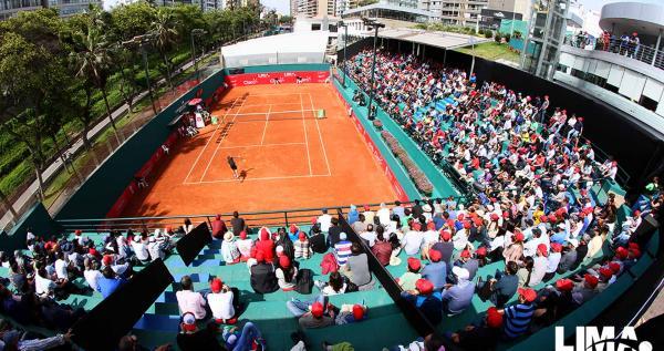 tenis-argentino-challenger-LIMA-2019-la-legion-argentina-com-ar