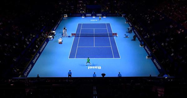 tenis-atp-BASEL-2019-LaLegionArgentina.Com.Ar