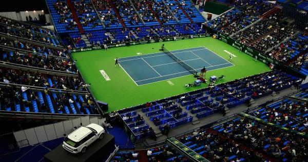 tenis-atp-MOSCU-2019-LaLegionArgentina.Com.Ar