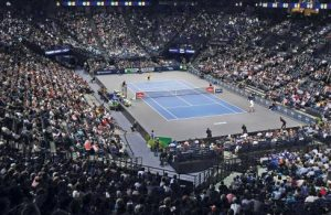 tenis-atp-PARIS-2019-LaLegionArgentina.Com.Ar