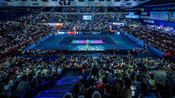 tenis-atp-VIENA-2019-LaLegionArgentina.Com.Ar