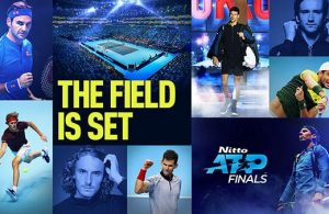 nitto atp finals 2019 listado final