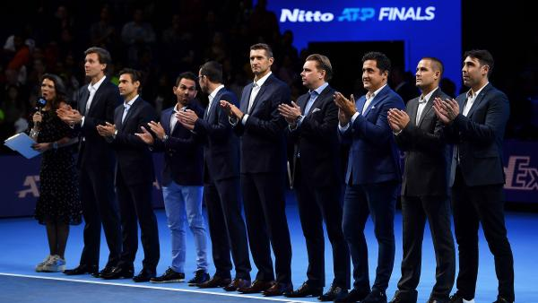 retirados-group-nitto-atp-finals-2019