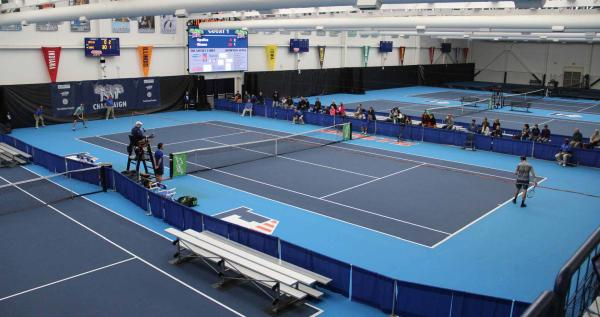 tenis-argentino-challenger-Champaign-2019-la-legion-argentina-com-ar
