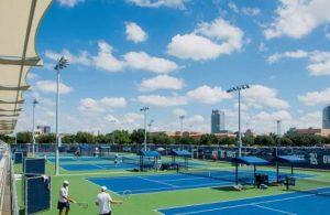 tenis-argentino-challenger-HOUSTON-2019-la-legion-argentina-com-ar