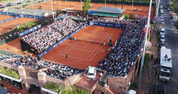tenis-argentino-challenger-MONTEVIDEO-2019-la-legion-argentina-com-ar