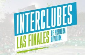 intercubles aat