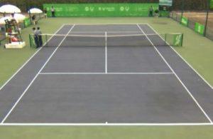 tenis-argentino-challenger-BANGKOK-2020-la-legion-argentina-com-ar