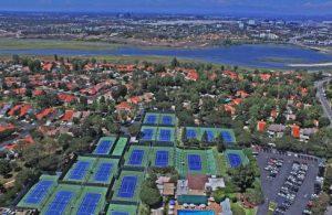 tenis-argentino-challenger-NEWPORT-BEACH-2020-la-legion-argentina-com-ar