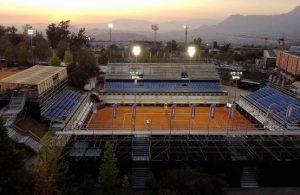 Tenis-atp-SANTIAGO-CHILE-2020-LaLegionArgentina.Com.Ar