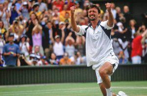 goran ivanisevic-hall-of-fame-tennis
