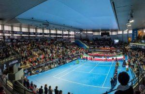 tenis-argentino-challenger-BERGAMO-2020-la-legion-argentina-com-ar