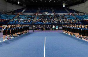 tenis-argentino-challenger-PAU-2020-la-legion-argentina-com-ar