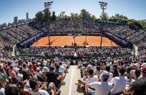 tenis-atp-BUENOSAIRES-2020-LaLegionArgentina.Com.Ar