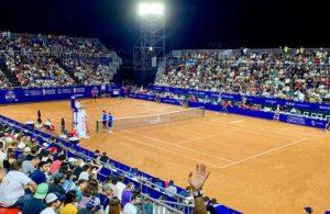 tenis-atp-CORDOBA-2020-LaLegionArgentina.Com.Ar