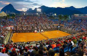 tenis-atp-RIO-DE-JANEIRO-2020-LaLegionArgentina.Com.Ar