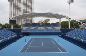 ATP WTA coronavirus suspende tour