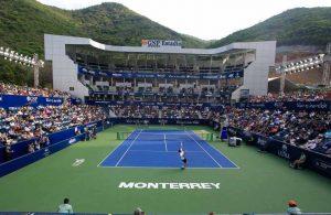 tenis-argentino-challenger-MONTERREY-2020-la-legion-argentina-com-ar