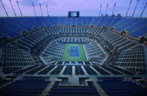 ATP extiende la suspensión del tour