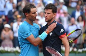 Roland Garros 2020 analisis cuadro masculino
