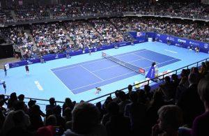 ATP 250 Amberes 2020