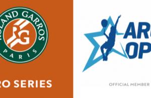 Argentina Open se une con Roland Garros