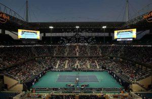 Masters 1000 Miami 2021